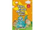 Yıldız Çocuk Okuma Serisi