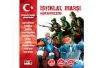 İstiklal Marşı Hikayeleri