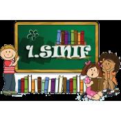 1. Sınıf (4)